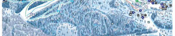 OG 20 21 Pistkarta (1)